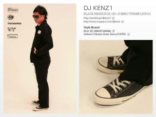 DJ-KENZ1_ed.jpg